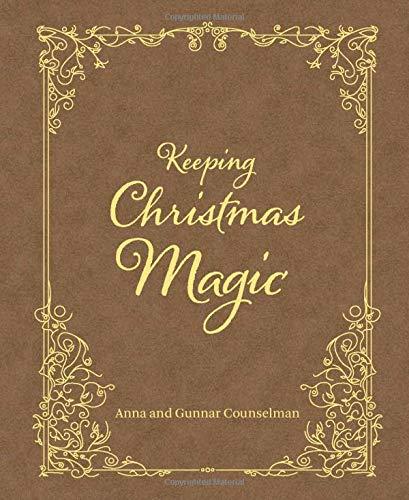 Keeping Christmas Magic