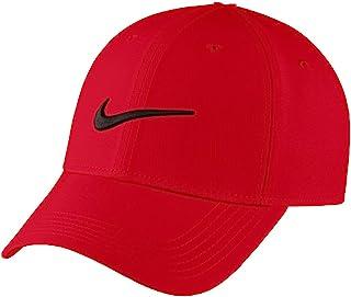 56561f64f54 Amazon.com  nike infant hat  Clothing