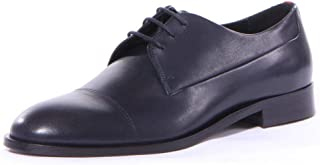 Men Smart_Derb_Itct Oxford Shoes