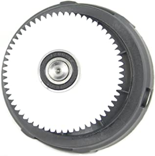 Black & Decker 9055954103 Gear & Spindle