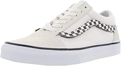 Vans Old Skool Ua Athletic Unisex Shoes Size Men's
