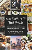 hotels new york city - New York City Food Crawls: Touring the Neighborhoods One Bite & Libation at a Time