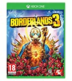 Foto Borderlands 3 - Xbox One
