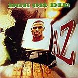 Doe Or Die [Explicit]