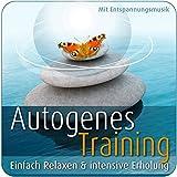 Autogenes Training mit...