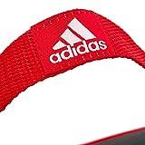 adidas Trainingsmatte Core, schwarz - 4