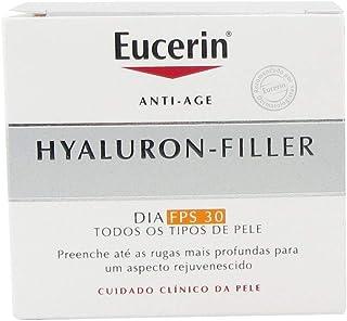 Eucerin Hyaluron-filler Day Cream Spf30 All Skin Type 50ml