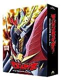 マジンカイザー Blu-ray Box[BCXA-0602][Blu-ray/ブルーレイ]
