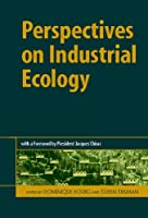 Perspectives on Industrial Ecology
