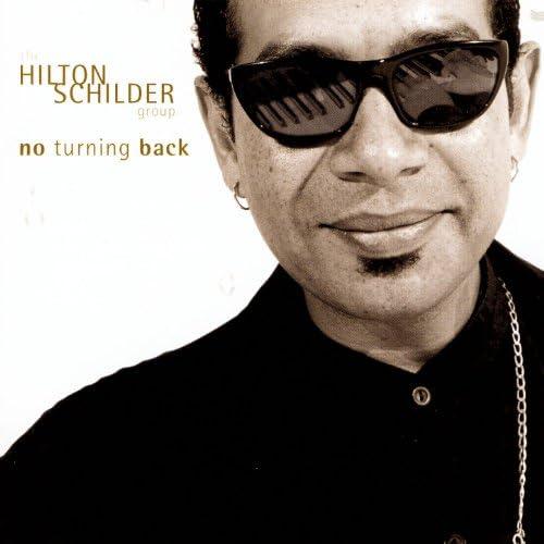 The HILTON SCHILDER Group