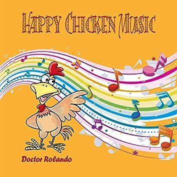 Happy Chicken Music