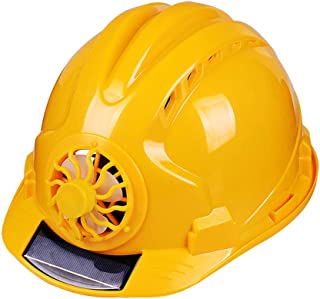Best hard hat ventilation fan Reviews