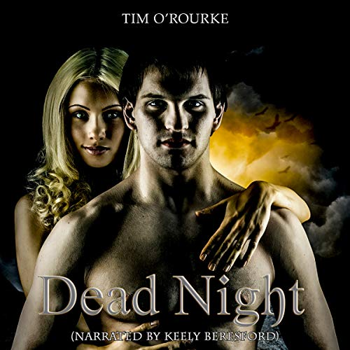 Dead Night cover art
