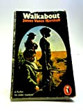 Walkabout Alderson Hgr Int (Guided Reader)