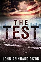 The Test: Large Print Edition