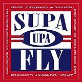 SUPA DUPA FLY feat. 湘南乃風, MOOMIN, KENTY GROSS, BES, APOLLO, NATURAL WEAPON, 導楽 / HAN-KUN