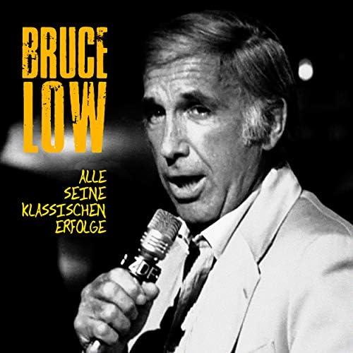 Bruce Low