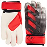 adidas x Training Soccer Goalkeeper Glove Active Red/Off White/Black 11