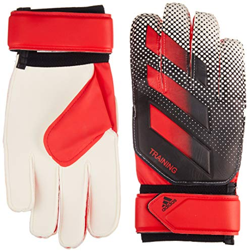 adidas Performance X Training Goalie Gloves