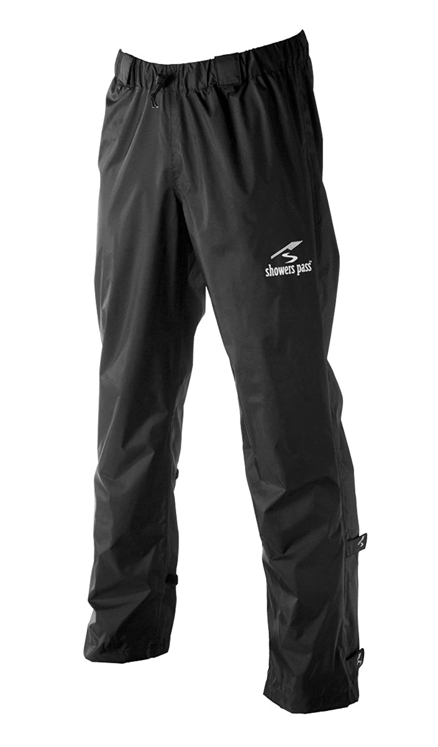 Showers Pass Storm Pant - Waterproof and Breathable