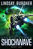 Shockwave (Star Kingdom Book 1)