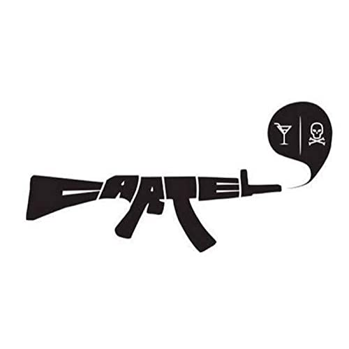 1964 [Explicit] by Cartel Mcs on Amazon Music - Amazon.com