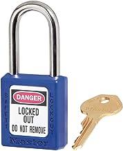 Master Lock Veiligheidsslot.