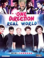 One Direction - Real World [Italian Edition]