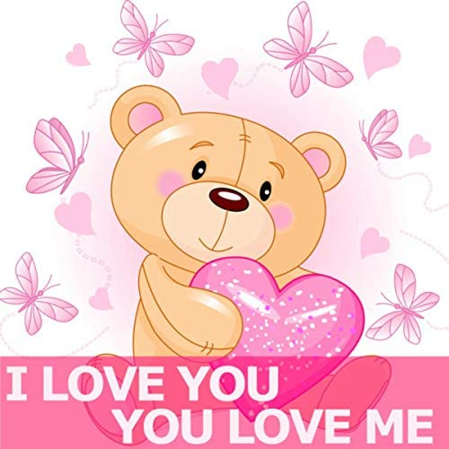 I Love You You Love Me, Songs for Kids & TV Kids