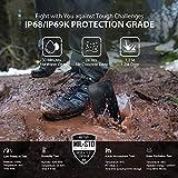 Zoom IMG-2 rugged smartphone 2019 ulefone armor