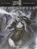 Apocalypse. Malefic time. Con DVD (Vol. 1) (Varia)