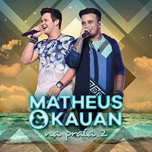 Matheus & Kauan