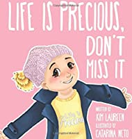Life Is Precious, Don't Miss It (Selflessmovie.com)