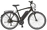 Prophete E-Bike, 28', Entdecker e8.6, Hinterradmotor 36V,250W,max.30Nm, SHIMANO 24-Gang...