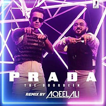 Prada (Remix)