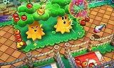 カービィ バトルデラックス! - 3DS_05