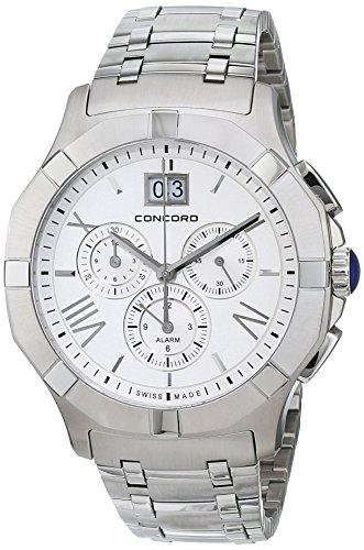 Concord 320195