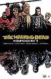The Walking Dead - Kompendium 4 - Robert Kirkman