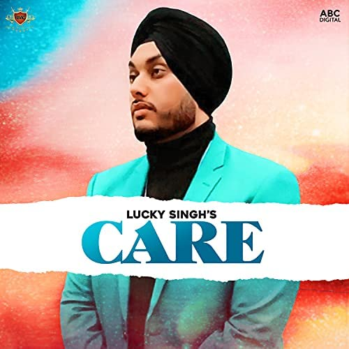 Lucky Singh feat. Jay Trak