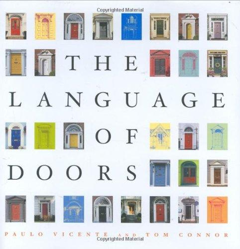 The Language of Doors
