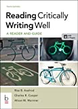 Reading Critically, Writing Well by Rise B. Axelrod (2013-12-13)
