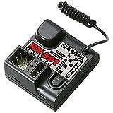 RX-391 FH-E MX-6 専用受信機 101A41331A