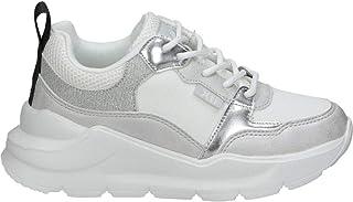 XTI Zapato - Niñas