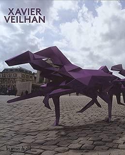 Xavier Veilhan : 1999-2009