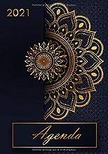 Amazon.com: Les Agendas De Léa: Books