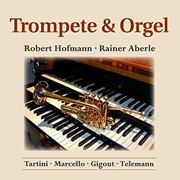 Trompete & Orgel