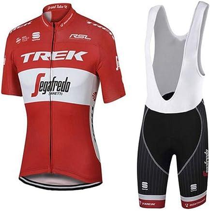 Impsport Roi de la Montagne – Homme Cyclisme, Femme, Red