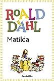Matilda: inclou recurs digital...
