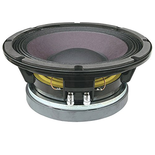 Top 18 Best Mid Bass Speaker Car Audio Pro Competition Of 2021 Reviews