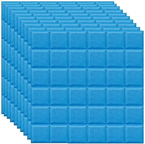 Piedra de Ladrillo Paneles de Pared Autoadhesivos 3D Ladrillo de pared Strikers PE espuma DIY papel tapiz autoadhesivo 3D Decoración de pared Paneles Calcomanía Etiqueta de la pared para la sala de es